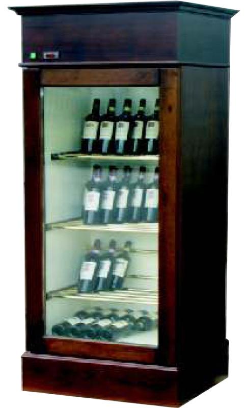 Anti Static Counter Top : Wine counter