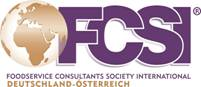 FCSI_logo